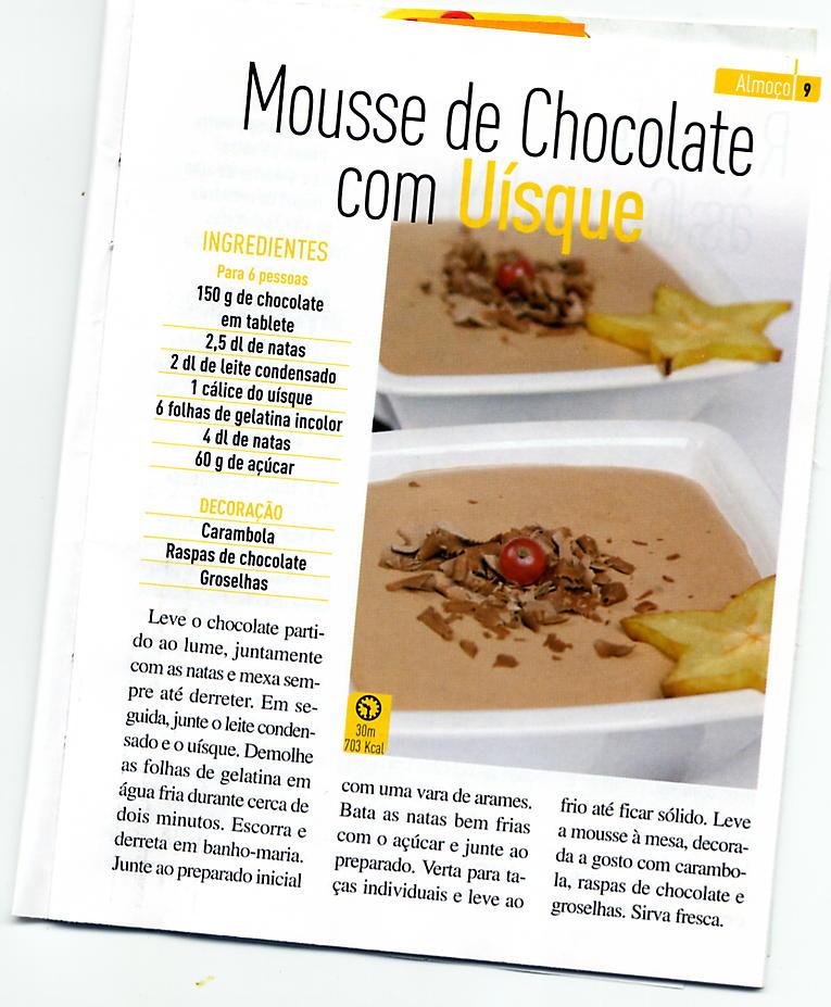 [mousse+de+chocolate+com+uisque.JPG]
