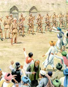 British Atrocities in India http://karsevakindia.blogspot.com/2010/11/british-atrocities-against-indians.html