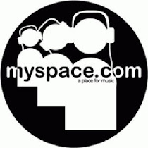 VIEW MY SPACE!