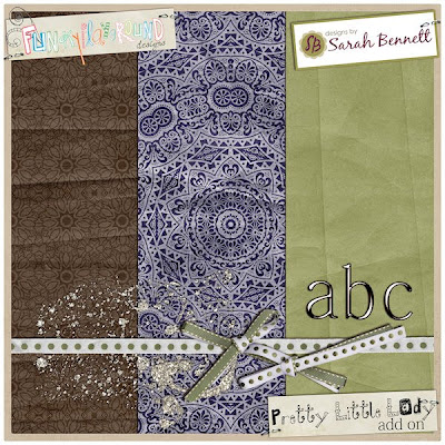 http://sarahtawisha.blogspot.com/2009/09/contest-winners-ct-call-new-kit-sale.html
