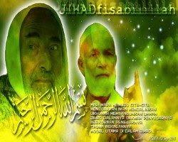 http://2.bp.blogspot.com/_yeNTiciNMQU/SD66CQYwH_I/AAAAAAAAALg/3xF5VNhS_a4/s320/jihad1.jpg