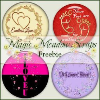 http://magicmeadowscraps.blogspot.com/2009/07/daily-freebie-glass-buttons-4.html