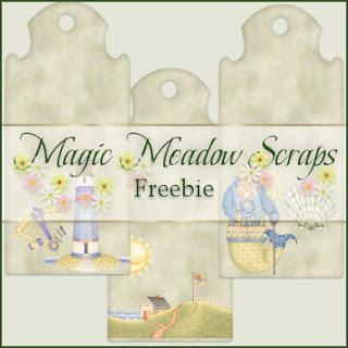 http://magicmeadowscraps.blogspot.com/2009/08/daily-freebie-seaside-tags.html