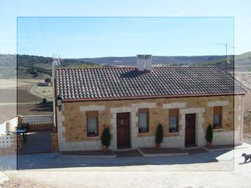 Fincas en alquiler septiembre 2010 - Planos de casas de pueblo ...