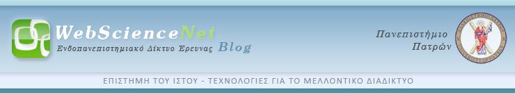 websciencenet