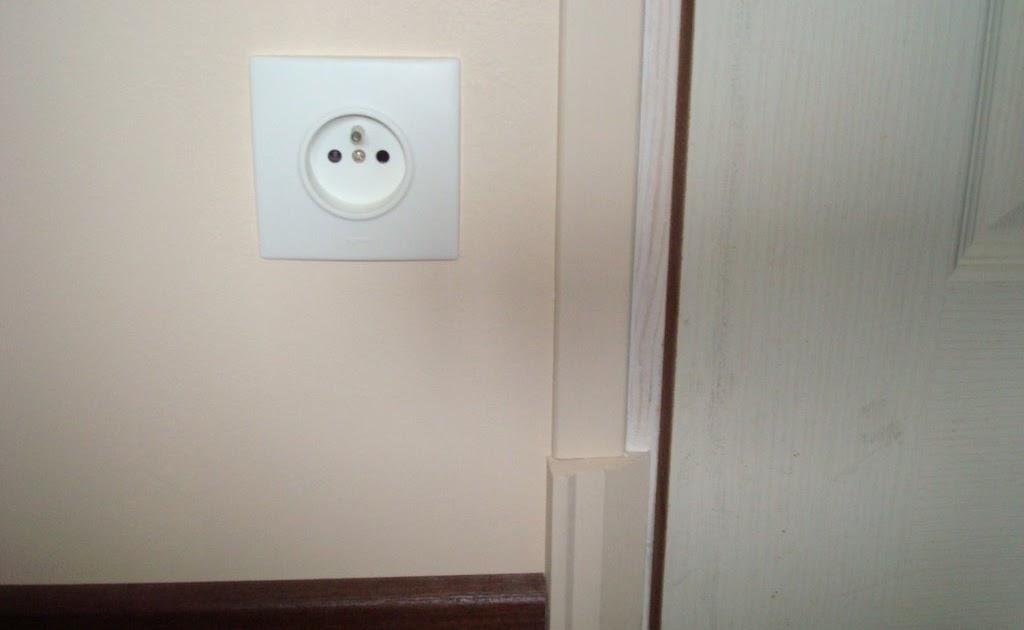 D coration de la maison l installation de portes et les for Installation de porte