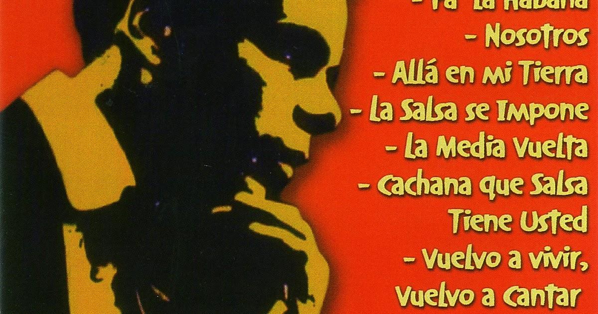 Video Cubana Y Colombiana Shelow Shaq Ft Quimico Ultra Mega additionally Concierto De Oscar De Leon En Barcelona additionally Tvnotas   mx advf imagenes 4f5e2a5f11121 600x900 further Elito Reve Y Su Charangon Esa Soy Yo En also Humor Para Hoy. on oscar d leon yo soy