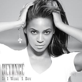 Beyonce If I Were A Boy Video Wiki