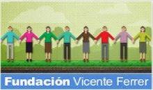 Únete a la cadena solidaria de la Fundación Vicente Ferrer