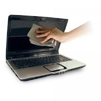 [Image: Laptop.jpg]