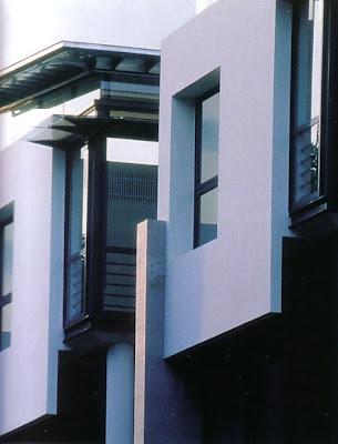exterior-minimalist