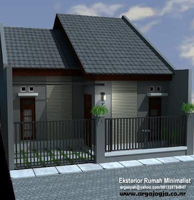 [Image: Eksterior+rumah+minimalis+2.jpg]