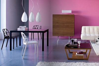 Site Blogspot  Contemporary Living Room Interior Design on Interior Design Contemporary Living Room  Living Room Design