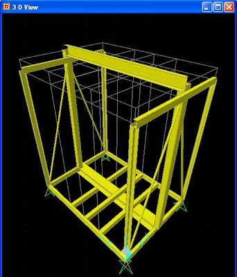 tutorial SAP elevator