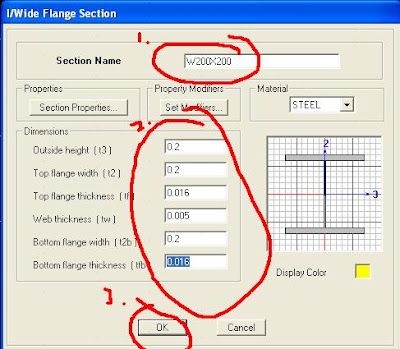 tutorial SAP