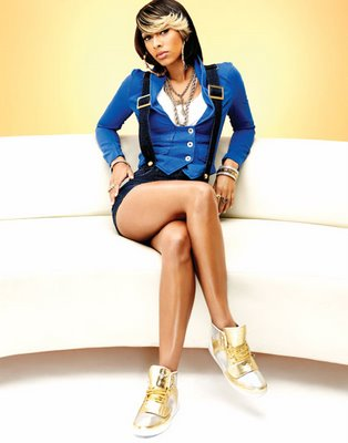 Hairstyles Trends 2011 Pic 4. Keri Hilson Hairstyles Trends 2011 Pic 5