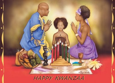 happy-kwanzaa.jpg