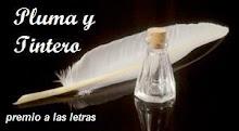 Premio de Penumbra..