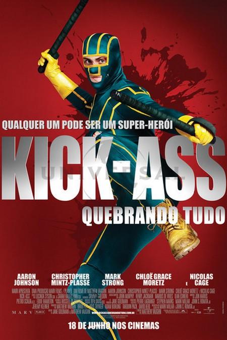 http://2.bp.blogspot.com/_yezpwKzSe2A/TJ0b16joPFI/AAAAAAAAAB0/UOBWtaLYd-8/s1600/cartaz-filme-kick-ass.jpg