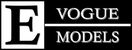 E Vogue Models