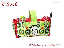 Ebook Körbchen