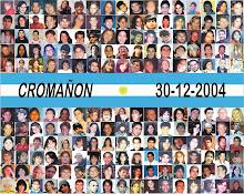 194 chicos muertos!!!