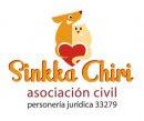 Sinkka Chiri