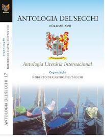 Antologia Del'Secchi, volume 17