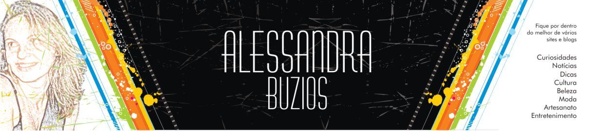 Alessandra Buzios