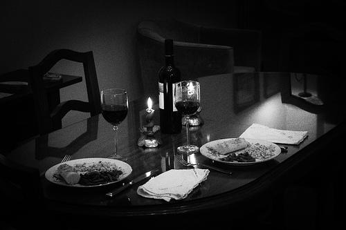 [mesa+servida.jpg]