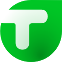 New Tonic logo