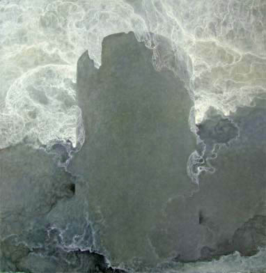 beksiński 2005