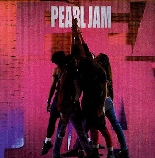 pearl jam nothing man chords lyrics meanings