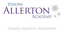 Dixons Allerton Academy