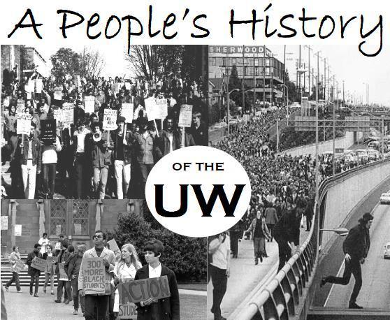 university of washington map. Free for UW students,