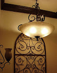Wrought Iron Videos