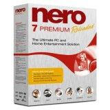 Nero 7 Premium &#8211; Gravador de CDs e DVDs