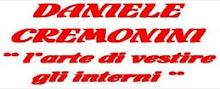 Daniele Cremonini