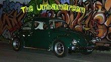the urbangreen