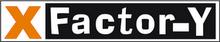 XFactor-Y