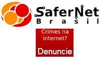 SaferNet Brasil