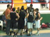 Campeones 2010