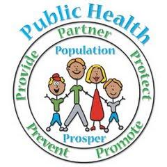 Public Health Family