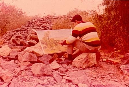 [1969+En+ChimalhuacÃ]