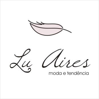 Lu Aires