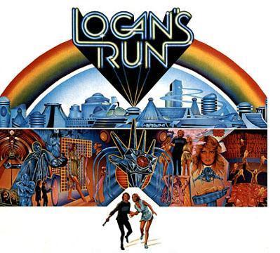 Logan%27s_Run3.jpg
