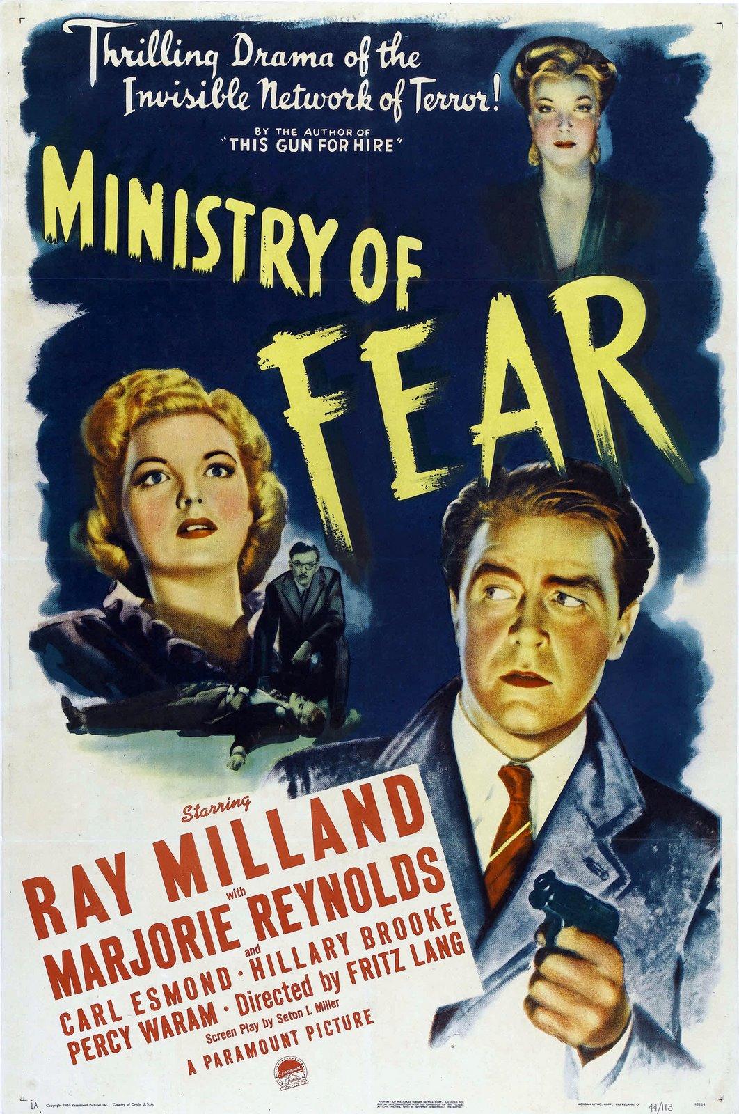 http://2.bp.blogspot.com/_yg0wzuV8KA0/SOBFZk111aI/AAAAAAAABjQ/bzHCc3i0aNc/s1600/ministry+of+fear.jpg