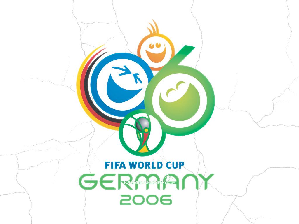 germany 2006 psp: