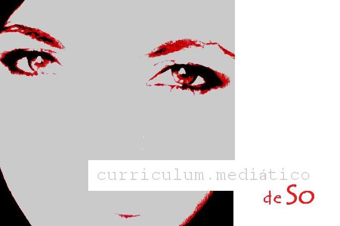 curriculum.mediático (de So)
