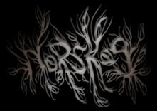 Norskog Music